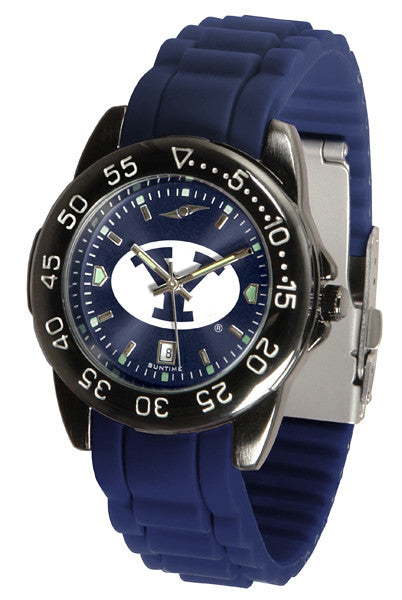 BYU Cougars Fantom Sport AC Anochrome Watch