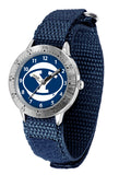 BYU Cougars Tailgater Youth Watch