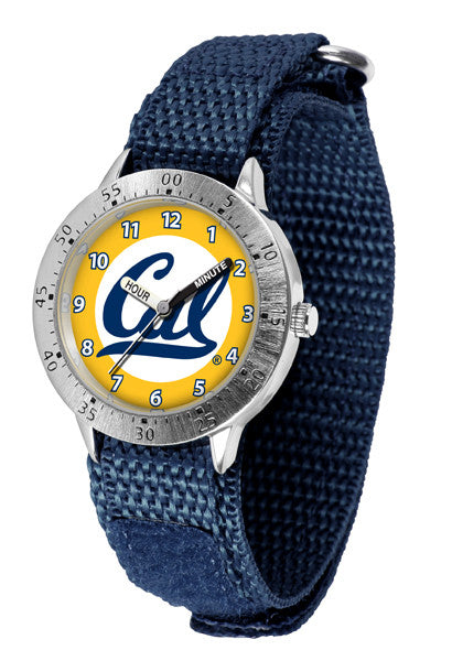 California Golden Bears Tailgater Youth Watch
