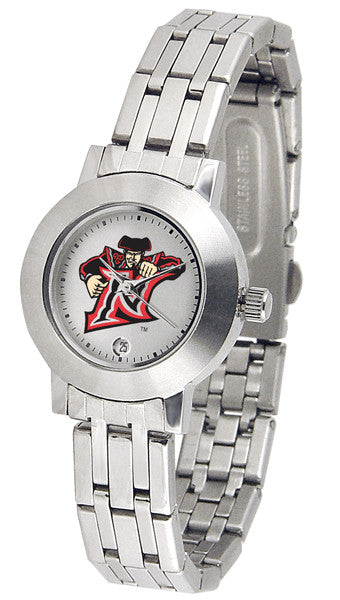 Cal State Northridge Matadors Womens Dynasty Watch