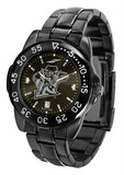 Cal State Northridge Matadors Fantom Sport Watch