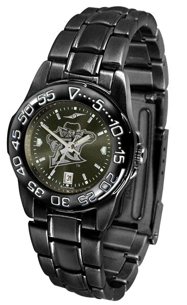 Cal State Northridge Matadors Womens Fantom Sport Watch