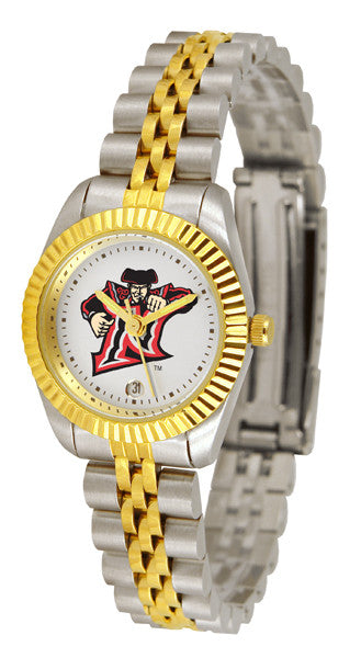 Cal State Northridge Matadors Womens Executive Watch