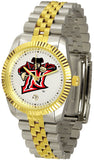 Cal State Northridge Matadors Executive Watch