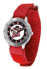 Cal State Northridge Matadors Tailgater Youth Watch