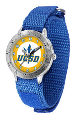 UC San Diego Tritons Tailgater Youth Watch