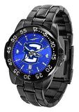Creighton Bluejays Fantom Sport Anochrome Watch