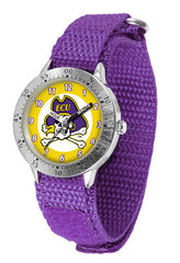 East Carolina Pirates Tailgater Youth Watch
