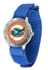 Florida Gators Tailgater Youth Watch