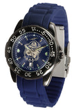Georgetown Hoyas Fantom Sport AC Anochrome Watch