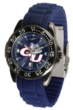 Gonzaga Bulldogs Fantom Sport AC Anochrome Watch