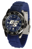 Georgia Southern Eagles Fantom Sport AC Anochrome Watch
