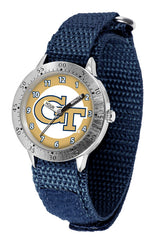 Georgia Tech Yellow Jackets Tailgater Youth Watch