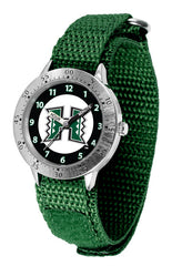 Hawaii Warriors Tailgater Youth Watch
