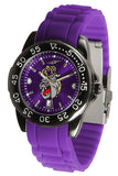 James Madison Dukes Fantom Sport AC Anochrome Watch
