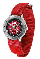 Louisiana Lafayette Ragin Cajuns Tailgater Youth Watch