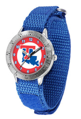 Louisiana Tech Bulldogs Tailgater Youth Watch
