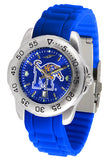 Memphis Tigers Sport AC Anochrome Watch