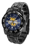 Marquette Golden Eagles Fantom Sport Anochrome Watch