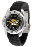 Missouri Tigers Sport AC Anochrome Watch