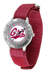 Montana Grizzlies Tailgater Youth Watch