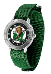 Marshall Thundering Herd Tailgater Youth Watch
