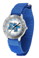 Middle Tennessee State Blue Raiders Tailgater Youth Watch