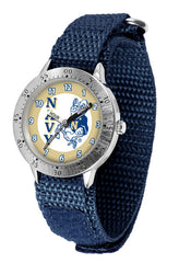 Navy Midshipmen Tailgater Youth Watch