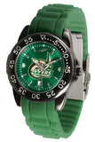 North Carolina Charlotte 49ers Fantom Sport AC Anochrome Watch