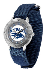 Nevada Wolfpack Tailgater Youth Watch