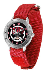 UNLV Rebels Tailgater Youth Watch