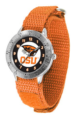 Oregon State Beavers Tailgater Youth Watch