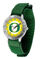 Oregon Ducks Tailgater Youth Watch