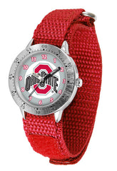 Ohio State Buckeyes Tailgater Youth Watch
