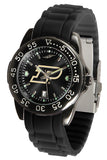Purdue Boilermakers Fantom Sport AC Anochrome Watch