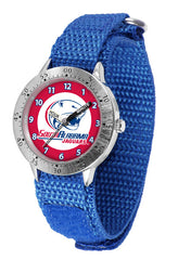 South Alabama Jaguars Tailgater Youth Watch