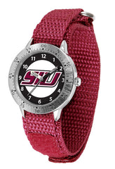 Southern Illinois Salukis Tailgater Youth Watch