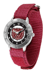Missouri State Bears Tailgater Youth Watch