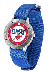 SMU Mustangs Tailgater Youth Watch
