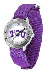 TCU Horned Frogs Tailgater Youth Watch