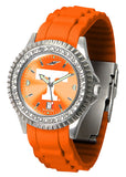 Tennessee Volunteers Womens Sparkle Watch