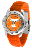 Tennessee Volunteers Sport AC Anochrome Watch