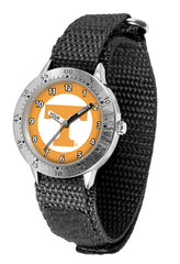 Tennessee Volunteers Tailgater Youth Watch