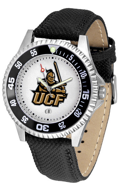 Central Florida Knights Competitor Watch