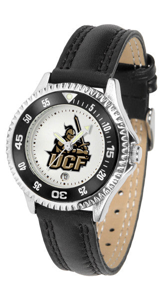 Central Florida Knights Womens Competitor Watch