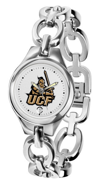 Central Florida Knights Womens Eclipse Watch