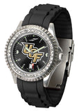 Central Florida Knights Womens Sparkle Watch