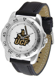 Central Florida Knights Sports Watch