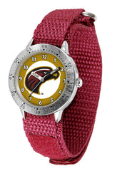 Louisiana Monroe Warhawks Tailgater Youth Watch