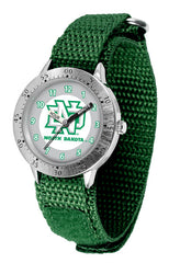 North Dakota Fighting Sioux Tailgater Youth Watch